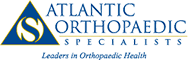 Atlantic Orthopaedic Logo