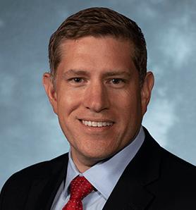 Blake E. Moore, MD, FAAOS